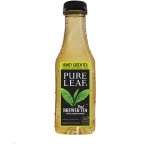 Product Honey Green Tea