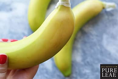 Bananas Article