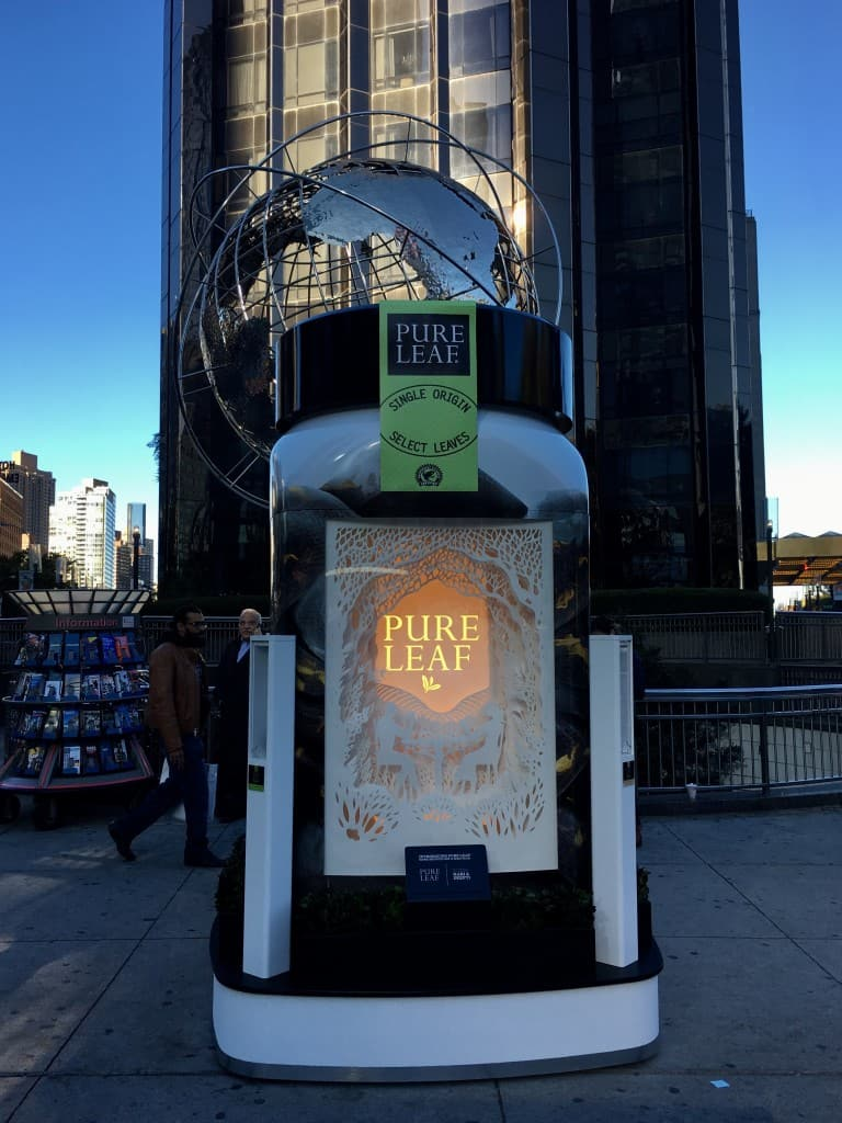 Pure Leaf Canister - NYC2-min