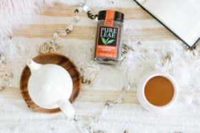 Holiday Gifts for the Tea Lover