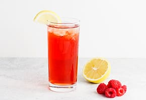 Diy Make Your Own Hibiscus Southern Sweet Tea Recipe