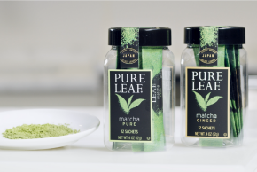 Matcha 101: Introduction to Matcha